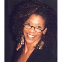 Brenda Wade-Shepard