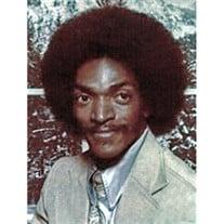 Melvin Coleman