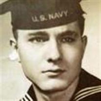 William H. Broland  Jr.