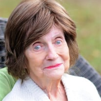 Carol Ann Elder-Ziel