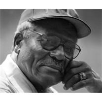 Williams, Jr. Lawrence