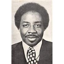 Kenyatta, Bishop Joma