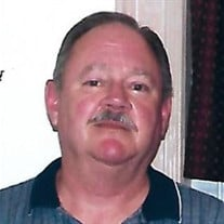Michael J. Morin