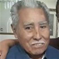 Marcelo Ortiz Sr.