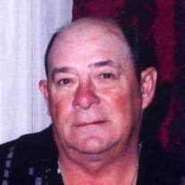 Stewart Santsche