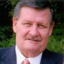 Mr.  James J. Dermody Sr.