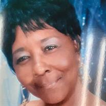 Ms. Bessie Ann Hale
