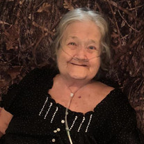 Catherine Mary Boehm Yennie