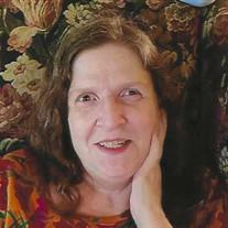 Elizabeth J. Alicie