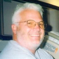 Timothy D. Butcher