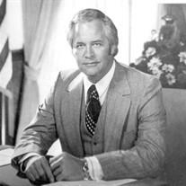 Speaker Donald L. Tucker