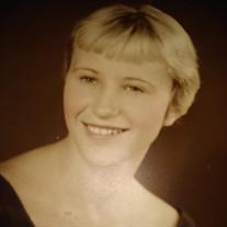Sandra Lynn Brill