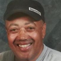 Jimmy D Smith Sr.