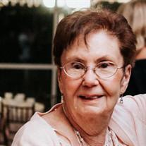 Barbara Ann Bowman Brothers