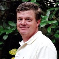 Bradley Dale Pullen