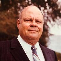 Delwin Wayne Morton