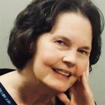 Mrs. Marilyn Louise Mangum