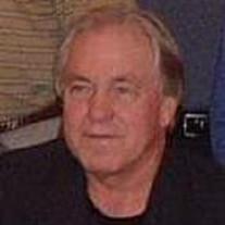 Wayne Alan Noe