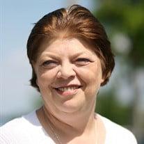 Diane Knowlton