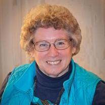 Jacqueline Kay Cunningham