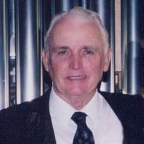 Jim F. Nolan