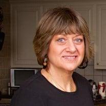 Andrea Jeanne Lair-Kirby
