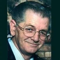 David D. Weathers