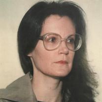 Donna Marie Snow