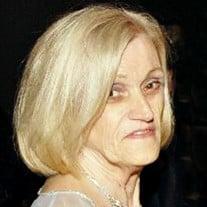 Joan C. Sullivan