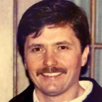 Mark  L.  Krzeminski