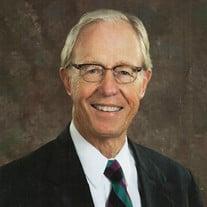 Kevin F. McCarthy