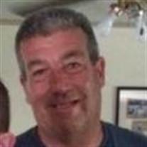 Mr. Dennis J McKennedy