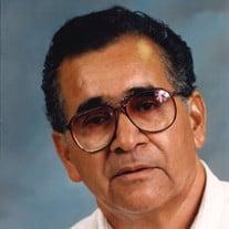 Jesus Duarte