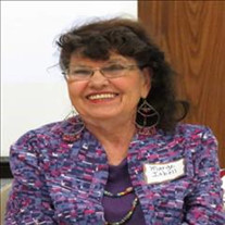 Marjorie Lee Baker Isbell