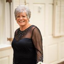 Dr. Sally J. Craycraft