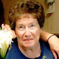 Margaret A. Kiepke