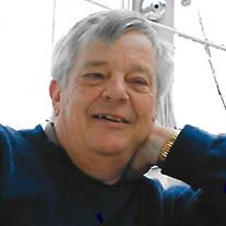 James Conly Stewart Jr.