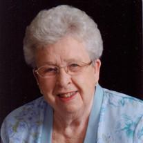 Ella Hardie Ryan