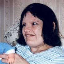 Sheila Beth MacDonald