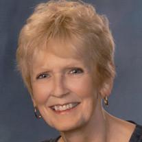 Janice K. Germain