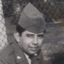 Rudolfo Correa Jr.