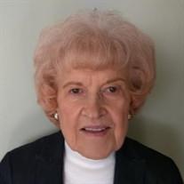 Teresa Andrusko