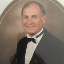 Learton Roger Binkley