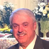 Mr. Ray  Hanna