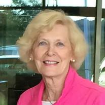 Marcia B. (Bradley) Boytar