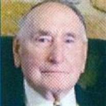 Richard Tipton
