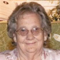 Mary Jo Schenk