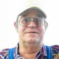Charles Dewayne Digby
