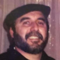 Dennis J. Frattarola Sr.