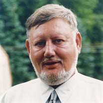 James  D. Dubeansky